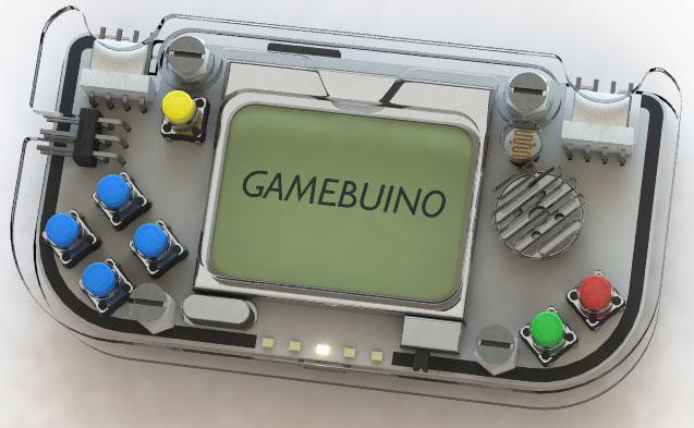 http://www.dudeiwantthat.com/entertainment/video-games/gamebuino-arduino-game-console-12142.jpg