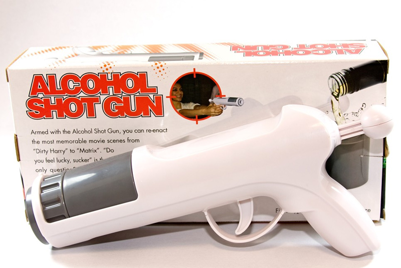 http://www.dudeiwantthat.com/gear/food-drink/alcohol-shot-gun-10480.jpg