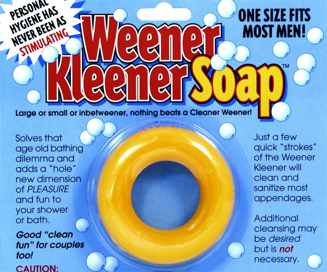 weener-kleener-soap-7865.jpg