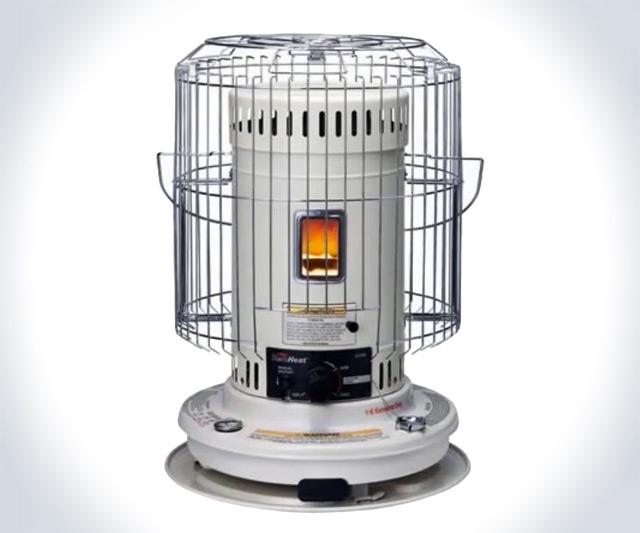 stove kerosene kenyon manual