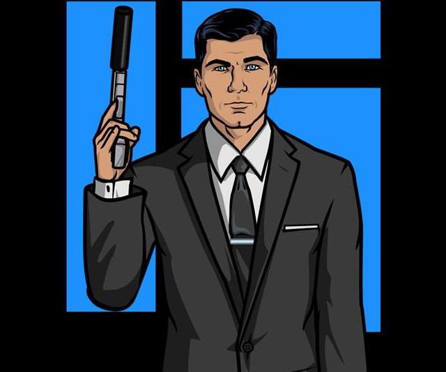 http://www.dudeiwantthat.com/style/clothing/sterling-archer-aka--3783.jpg