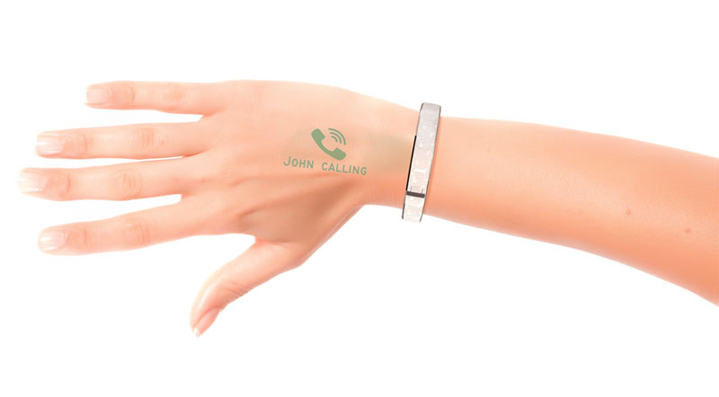 Geek insider, geekinsider, geekinsider. Com,, the future of time: the ritot watch, other devices